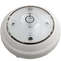 Customized most popular battery operated led emergency light