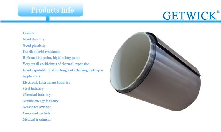 Produkte Info-1