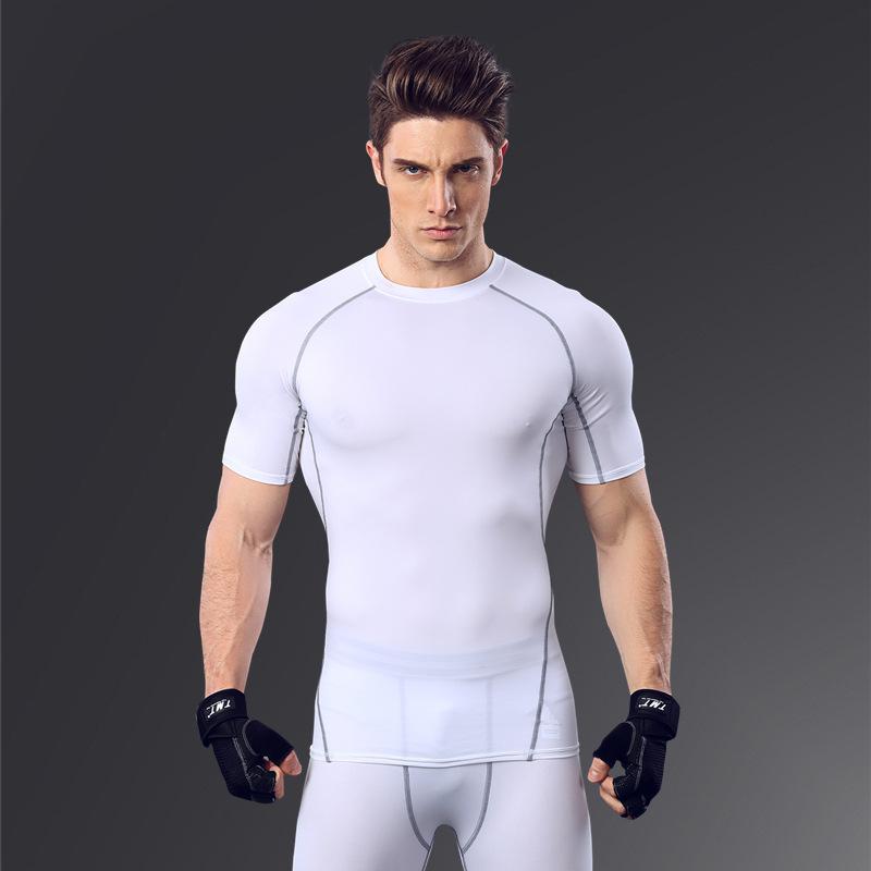 Men-s-breathable-sports-base-layer-shirt