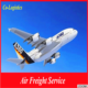 air cargo/freight forwarding China to USA Canada America Australia Spain Germany UK England France -----Ben(skype:colsales31)