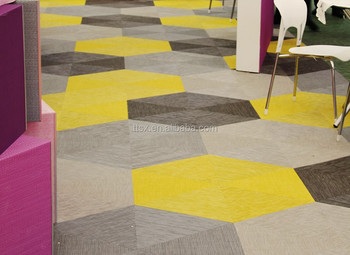 Price of pvc vinyl flooring bolon flooring tile