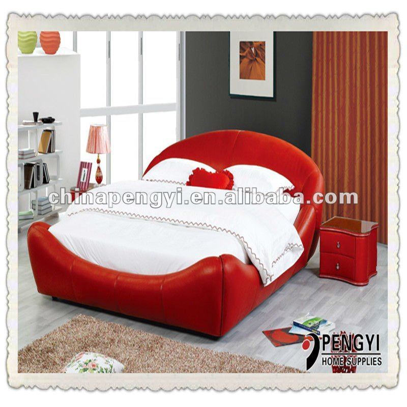 cheap queen size bunk bed cheap queen size bunk bed suppliers and at alibabacom