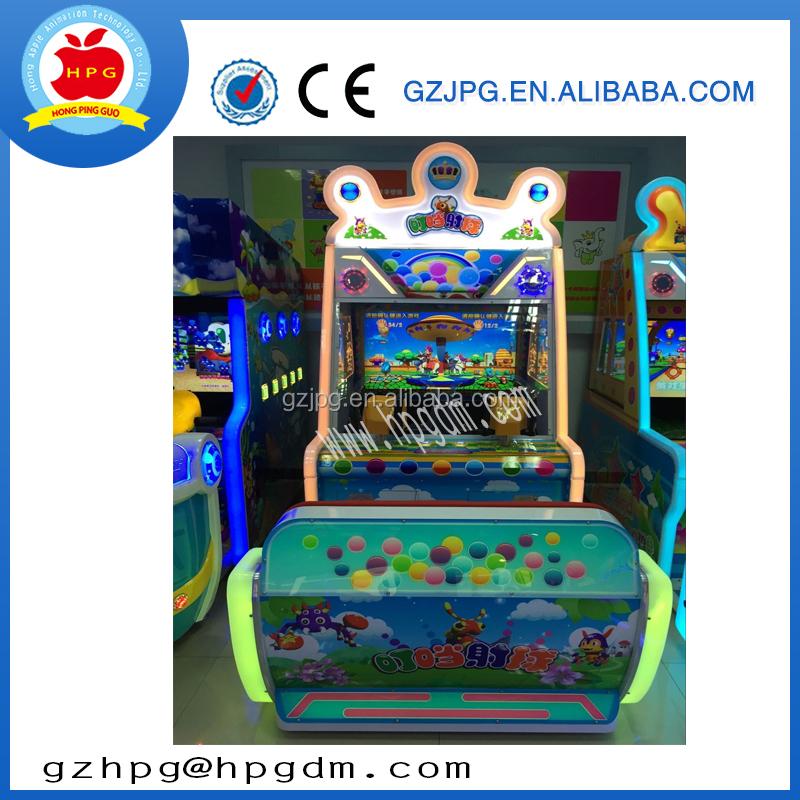 Игровые автоматы pong игровые автоматы на телефоне играть