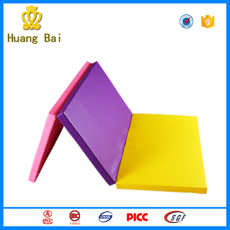 used gymnastic mats used gymnastic mats suppliers and at alibabacom