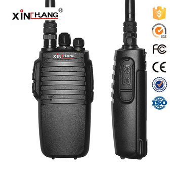 Xinchuang Factory CP 688 5W Fm Transmitter With Good Price