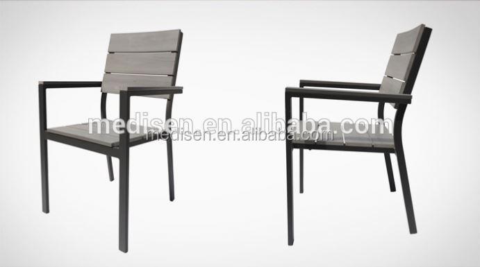 Garden Furniture France garden furniture france, garden furniture france suppliers and