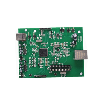 high quality inverter printed circuit board,ups electronic inverter