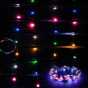 Led Permanent Christmas Lights Led Permanent Christmas Lights