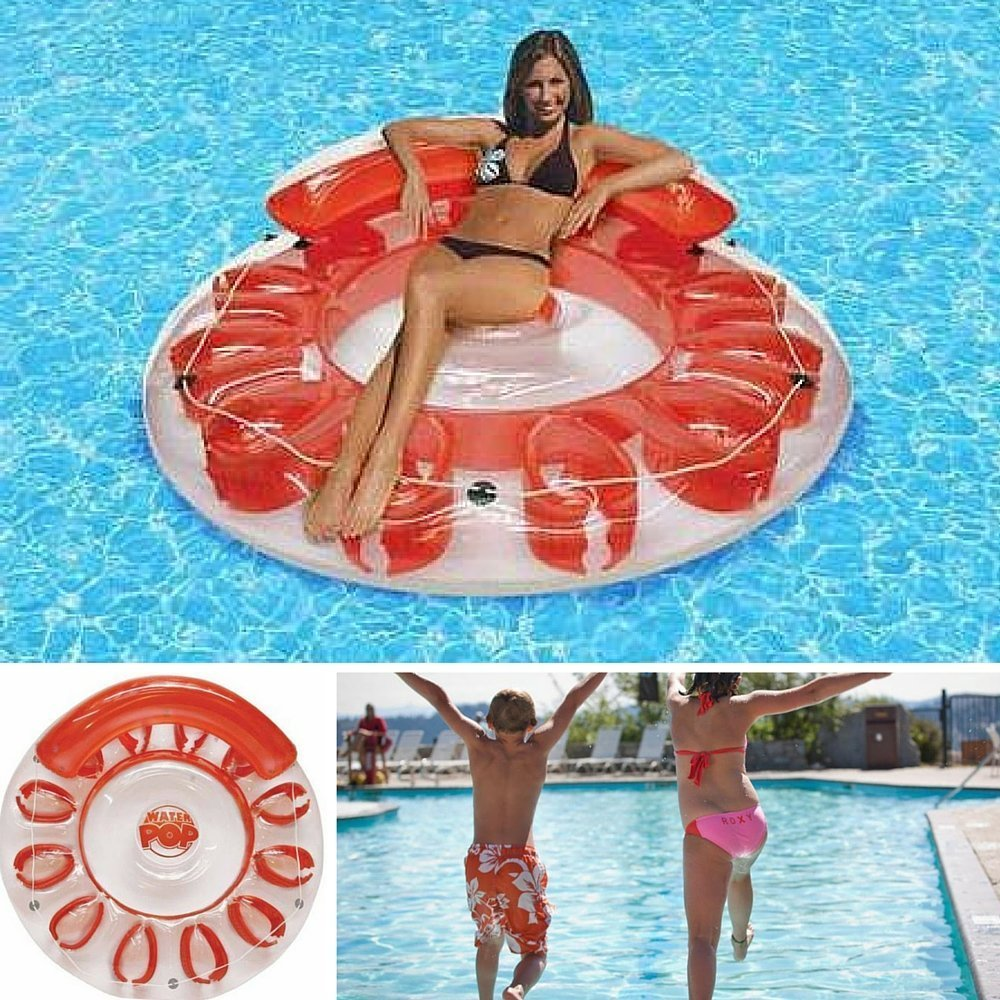 Cheap Coleman Pool Floats, find Coleman Pool Floats deals ...