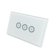 IFTTT Google home voice control us wifi smart home light switch