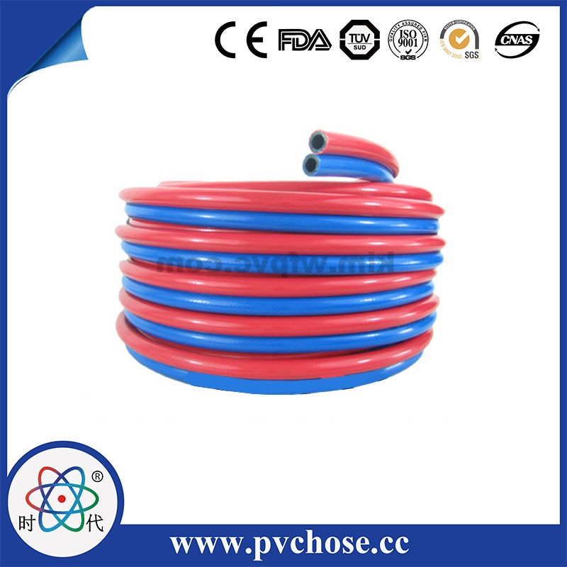 Wholesale rubber hose manufacturers association, hot air oil gas flexible rubber hose