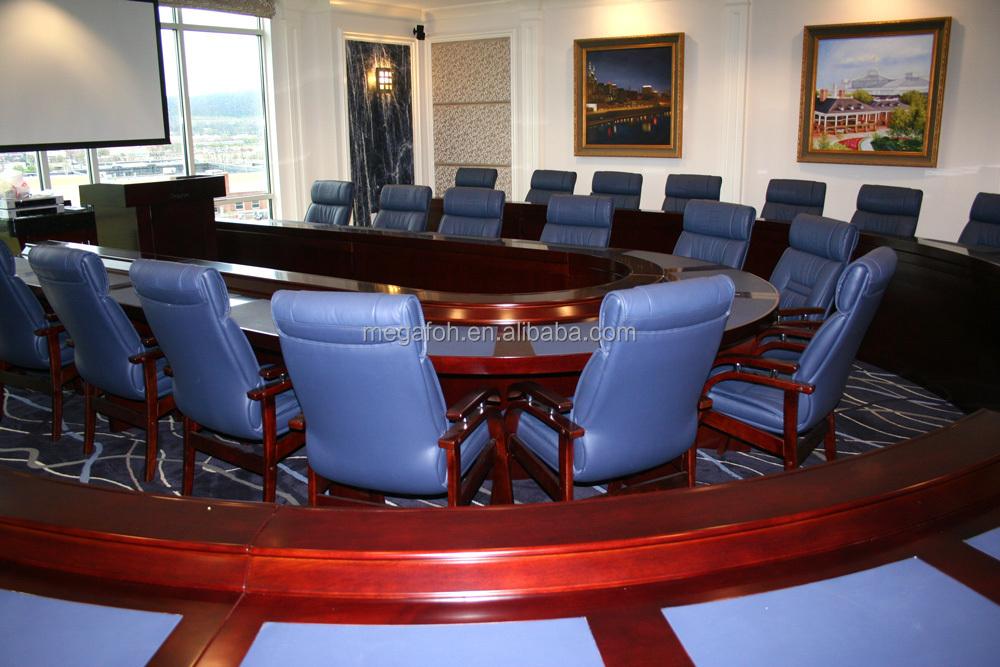 Modular Conference Desks/Large Long Narrow Bar President Conference Table/Executive  Meeting Desks(