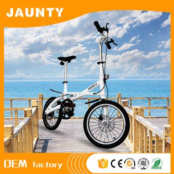 Factory Hot Sales 29 Inch Mountain Bike Wheel With Price Buy 29