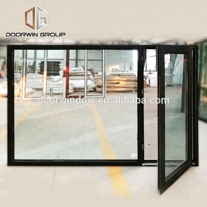 Windows Vinyl Vs Aluminum, Windows Vinyl Vs Aluminum Suppliers and on