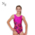 competition sleeveless rhythmic dance adult sexy leotards gymnastics girls