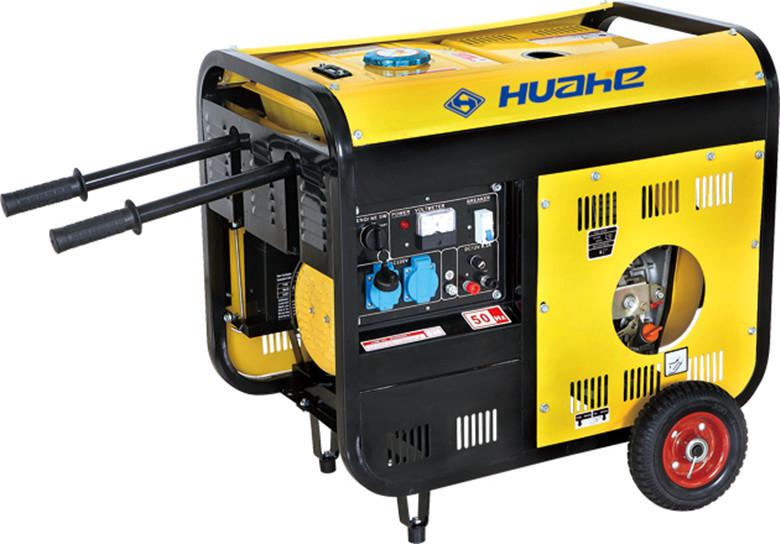 Diesel Generator For Sale >> 5kw Diesel Generator Price In India Electric Start Diesel Generators Buy 5kw Diesel Generator Price Diesel Generator Price In India Electric Start