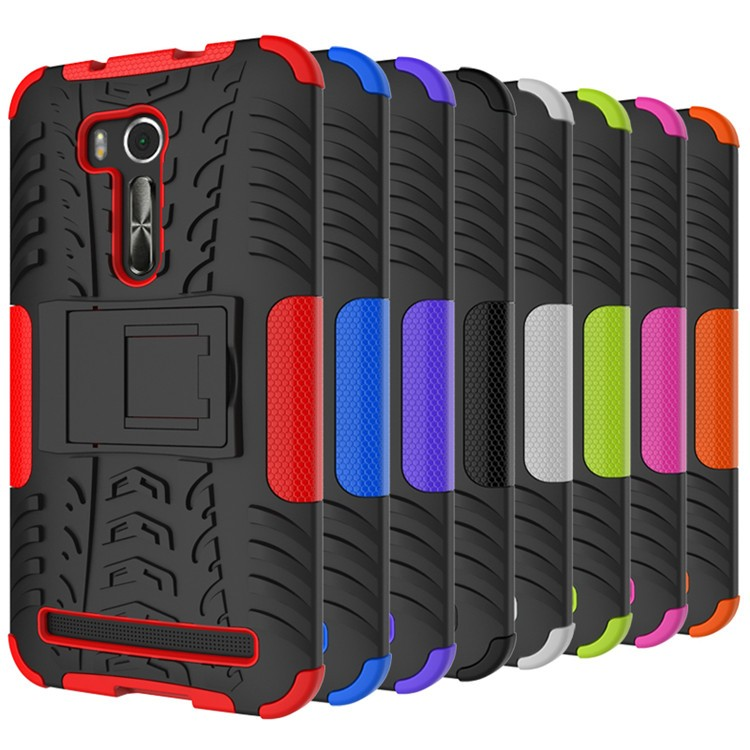 online retailer 11080 c6715 Phone Cases For Asus Zenfone Go 5.5 Zb551kl Bulk Buy From China Suppliers -  Buy China Suppliers,Bulk Buy From China,Phone Cases Product on Alibaba.com