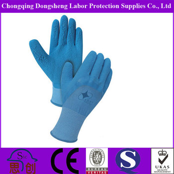 Good Quality Ce Midas Safety Gloves