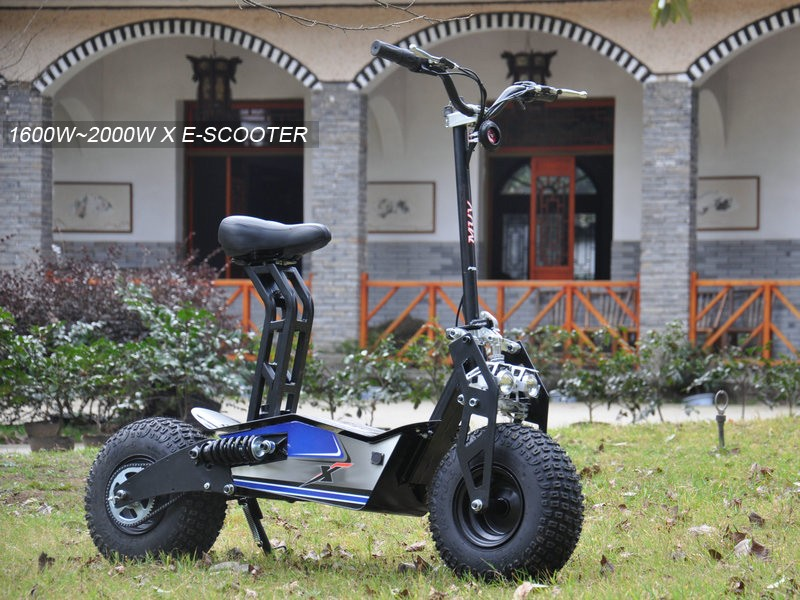 ELECTRIC-X-SCOOTER.jpg