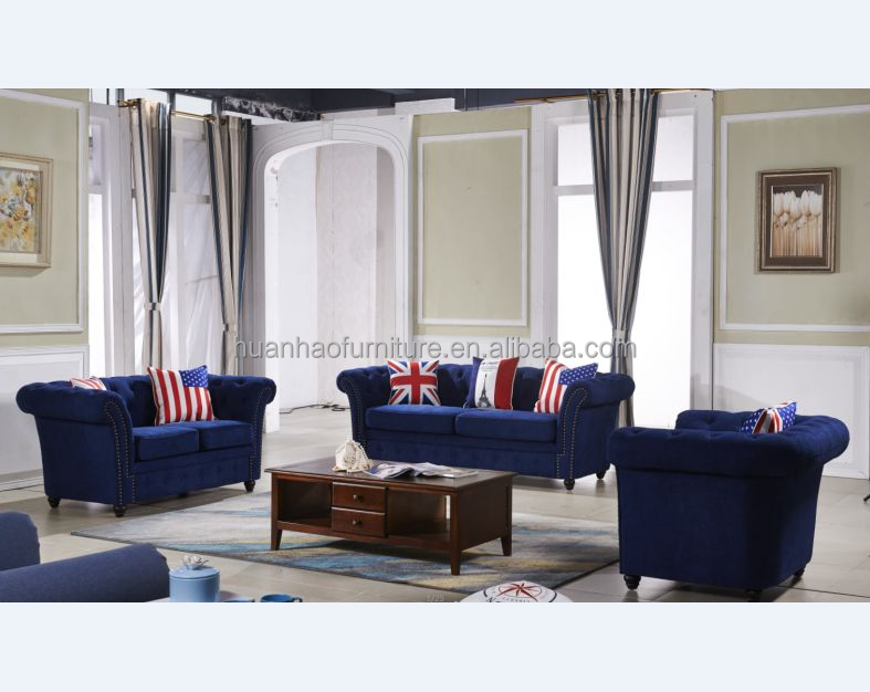 Fabric Sofa All Designs, Fabric Sofa All Designs Suppliers and ...