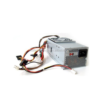 250w Atx Power Supply Unit Yx302 For Dell Inspiron 530s 531s 545s ...