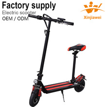 2017 new design green travel Foldable Electric Scooter Folding Scooter