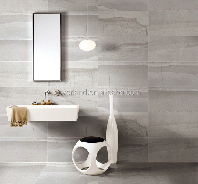 Overland ceramics wholesale marble like tile supplier for bathroom-14
