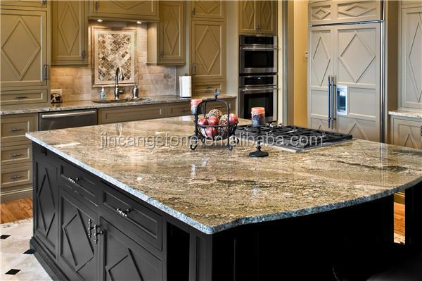 Granite Countertop Sale : Hot Sale Bianco Antico Granite Countertop - Buy Bianco Antico Granite ...