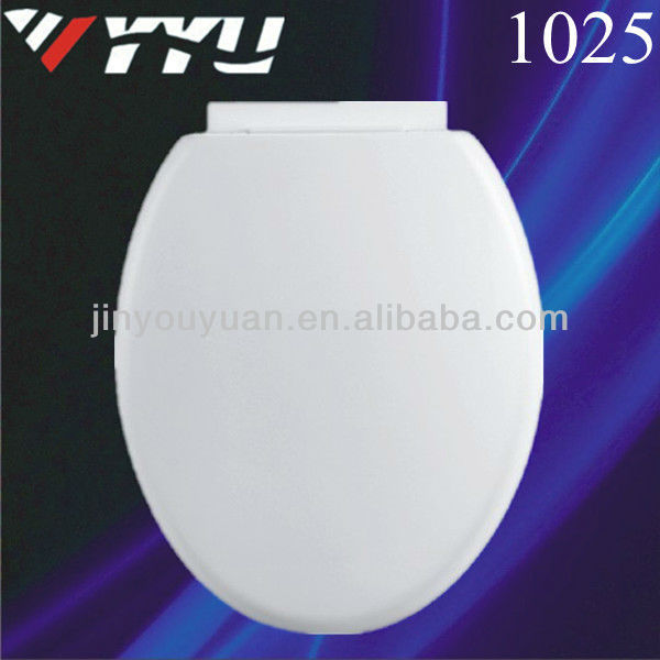 cushioned toilet seat covers. Cushion Toilet Seat  Suppliers and Manufacturers at Alibaba com