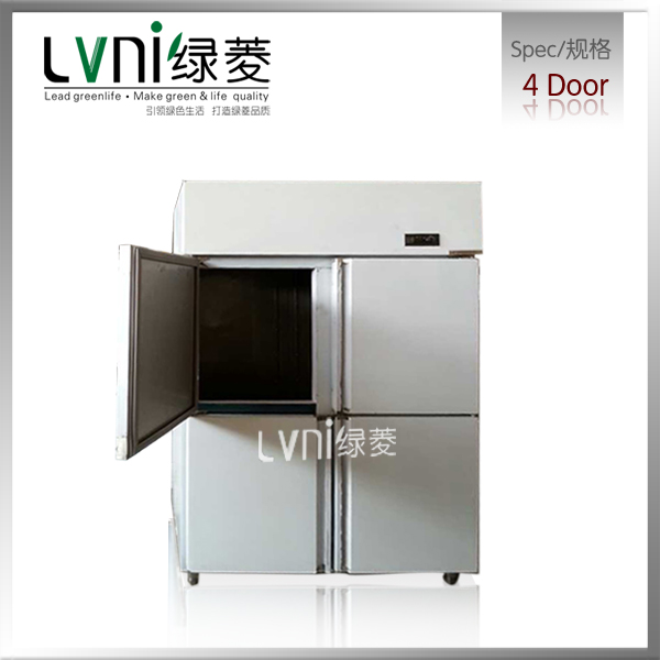110V super general refrigerators/ beer refrigerated display beverage coolers