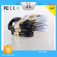 Alibaba best quality from China cell phone usb cable Micro USB Cable Data sync Charge Cable factory supply