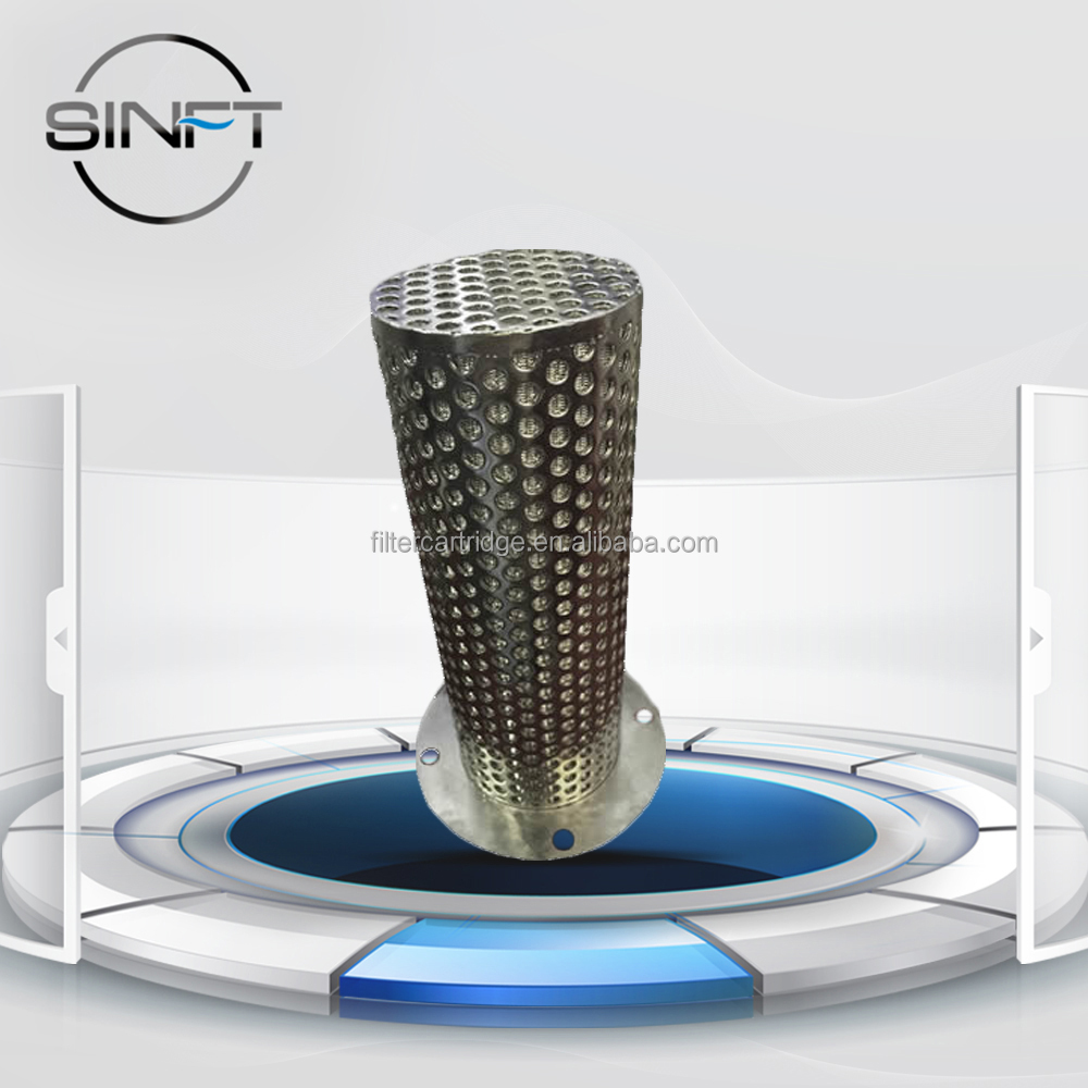 Wire Mesh Filter Pipe, Wire Mesh Filter Pipe Suppliers and ...