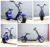 Newest electric harley scooter, electric motorcycle, cheap price Chinese electric bike