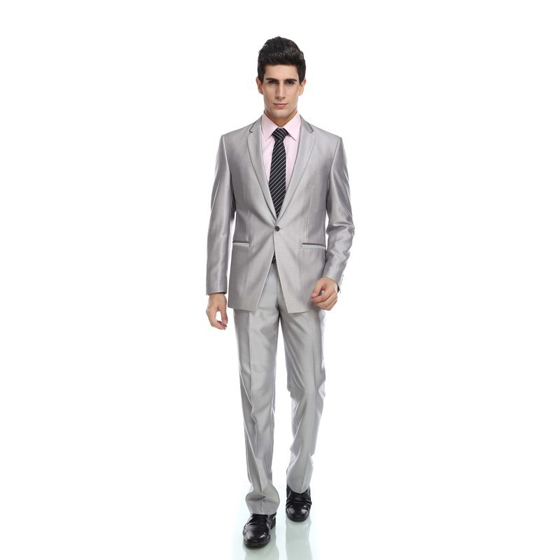 High Quality Indian Wedding Coat Suit For Men Suits Product On Alibaba