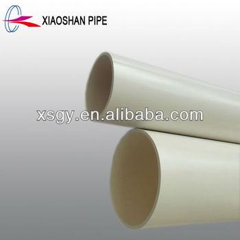150mm pvc pipe buy 150mm pvc pipe large diameter pvc. Black Bedroom Furniture Sets. Home Design Ideas