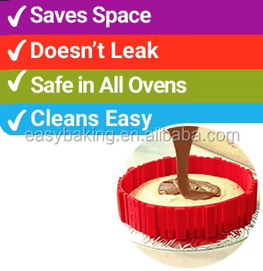 4pcs Bottomless Magic Bake Snake Silicone Cake Mold for Cake DIY.png
