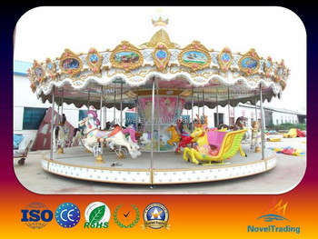 new design merry go round horse games for kids buy games for kids games kids games product on. Black Bedroom Furniture Sets. Home Design Ideas