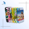 Wholesale custom made suggestion price plastic mobile phone cover