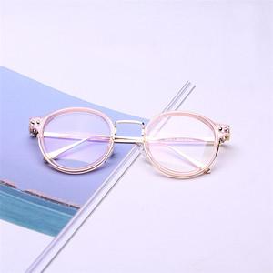 8aaa474992 Best Eyewear Brands