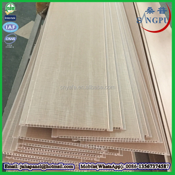 Types Of Pvc Ceiling Board Raw Material For Pvc Ceiling