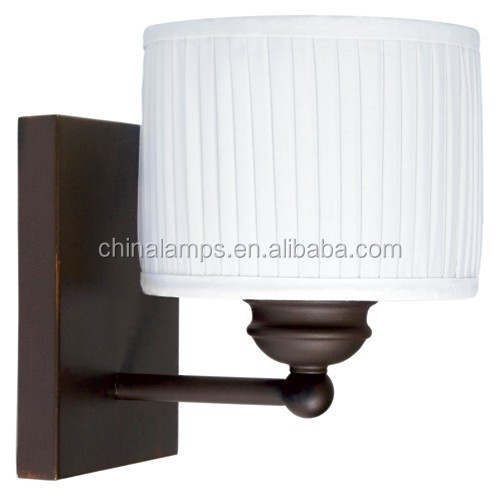 Vintage Lamps For Home Decorative Black Metal Vanity Wall Lamps ...