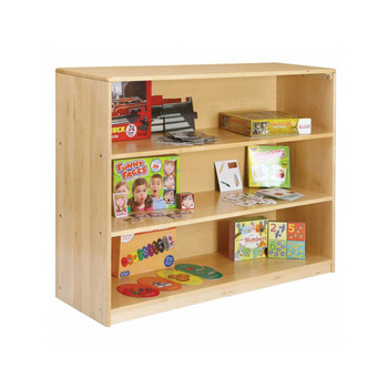 wholesale daycare furniture montessori oem toy storage shelf kids rh alibaba com toy storage shelves with baskets toy storage shelves with plastic bins