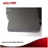 High Quality 3k Carbon Fiber Fabric Sheet