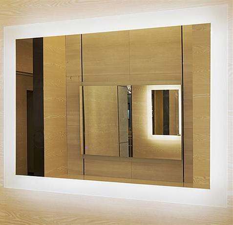 bathroom led mirror price-Source quality bathroom led mirror price ...