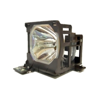 Buy Projector lamp ELPLP04 for Ep son EMP-5100 / EMP-7100 in China ...