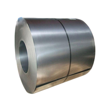 World best selling products hot dipped zinc coated steel sheet wholesale online
