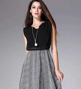 e624eb88e wholesale used clothing, wholesale used clothing Suppliers and  Manufacturers at Alibaba.com