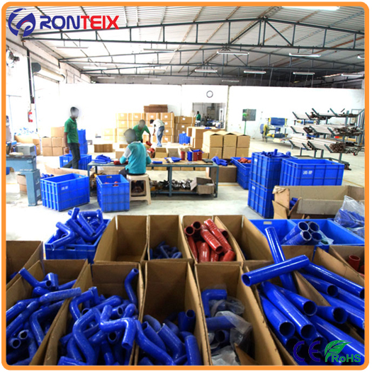 Silicone Hose package 2