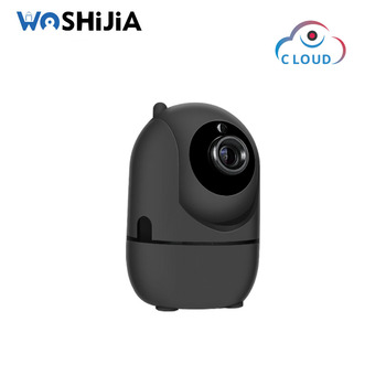 Download p2p ipcamera on pc & mac with appkiwi apk downloader.