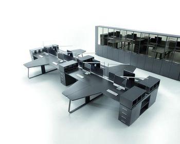 center workstation modular cubical workstation call center workstation
